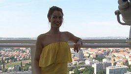 Hana Holišová