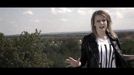 Eva Matějovská - Na vršku pyramidy