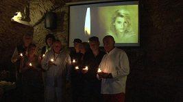 Přátelé vzpomínají na Ivetu Bartošovou