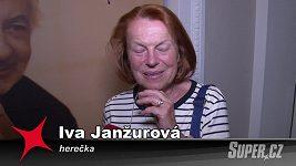 janzurka