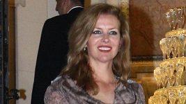 štefánková