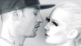 Sámer Issa, Hanna Pekhart - If I Let You Go - OFFICIAL MUSIC VIDEO 2014