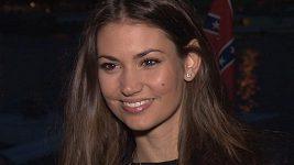 Lucie Smatanová