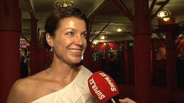 Elen Černá Valentová