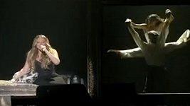 Mariah Carey zradil při vystoupení hlas