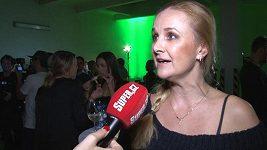 Linda Finková