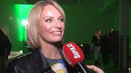 Kristina Kloubková oprava