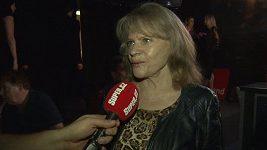 Eva Pilarová: Karel Gott ji pořádně naštval!