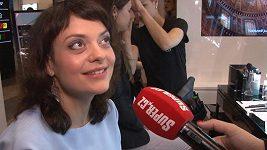 Jana Stryková