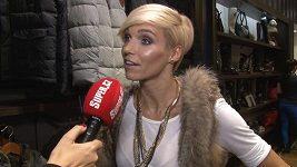 Hana Mašlíková