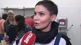Vlaďka Řepková pernicky