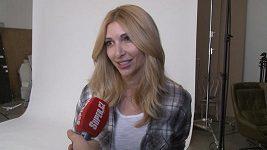 Ivana Mentlová