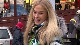 Simona Dvořáková