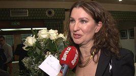 Irena Pavlásková