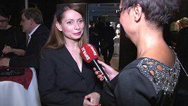 Gabriela Míčová