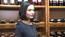 Zuzana Šulajová