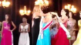 Miss Amazon skončila fiaskem