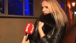 Ornella Koktová