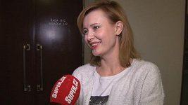 Jitka Schneiderová