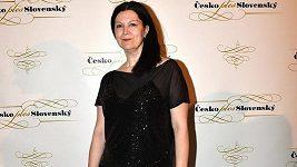 Tatiana Kovaříková