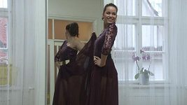 Karolína Gudasová