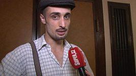 Peter Strenáčik