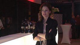 Hana Holišová, herečka