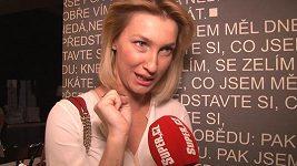 Dominika Mesárošová