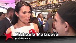Michaela Maláčová