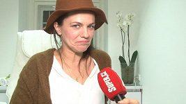 Marta Jandová Eurovize