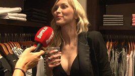 Zorka Hejdová