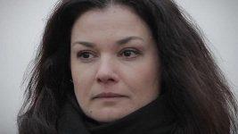 Anna K - Nešeptej