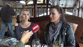 čvančarová Machálková