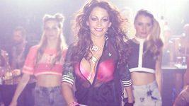 Videoklip Agáta - Agáta feat. Gipsy