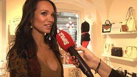 Gabriela Bártová