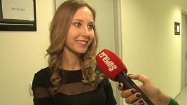 Denisa Grossová