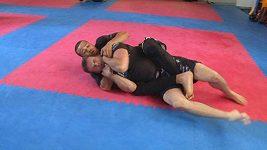 Ben Cristovao - MMA