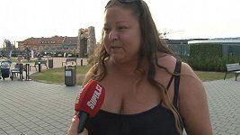 Aneta Christovová
