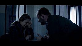 Ukázka z filmu GangsterKa