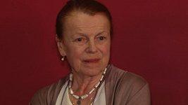 Ivana Janžurová