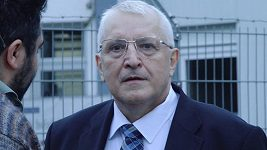 Antonín Charouz