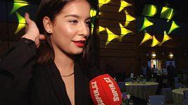 Nikol Buranská - Miss Face