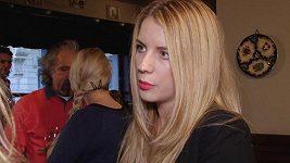 Anna Fixová