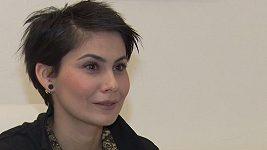 Vlaďka Erbová otevřeně promluvila o zdravotních komplikacích.