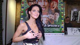 Andrea Pomeje
