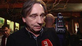 Ondřej Pavelka