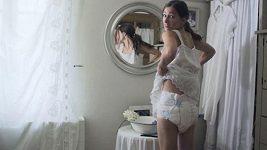 Petra Goblova - videoklip