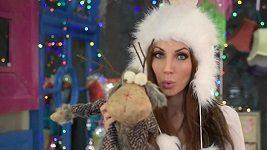 Olga Lounová - Vánoční Fanatik