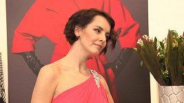 Gabriela Kratochvílová