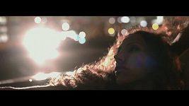 Olga Lounová - FREYA - When the music's on
